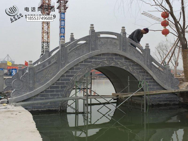 桥栏杆厂家